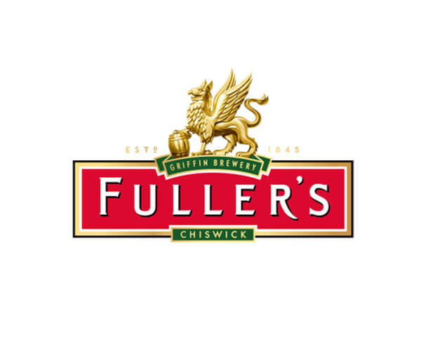 Fuller's in  Aldershot ,The Royal Staff 37A Mount Pleasant Road  Opening Times