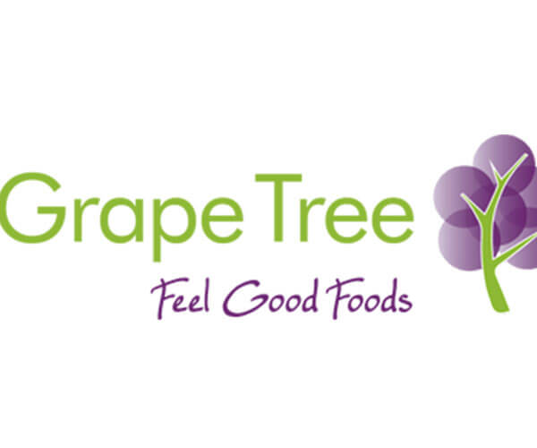 Grape Tree in Christchurch , Saxon Square Opening Times