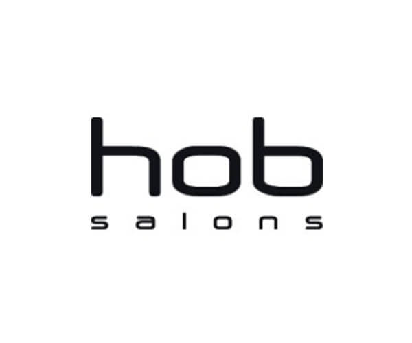 Hob Salons in Loughton , High Road Opening Times