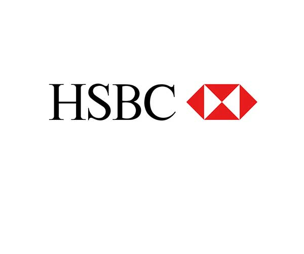 HSBC in Edgware Opening Times