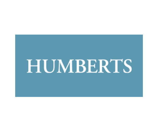 Humberts in Bath , Upper Borough Walls Opening Times
