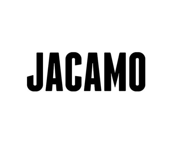 Jacamo in  Brierley Hill ,Intu Merry Hill Lower Mall Opening Times