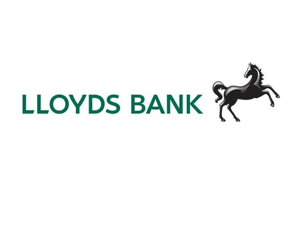 Lloyds Bank in St Martin Opening Times