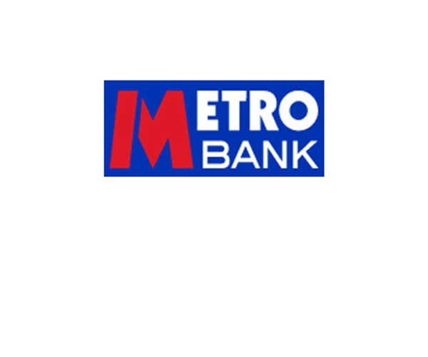 Metro Bank in Earls Court Opening Times