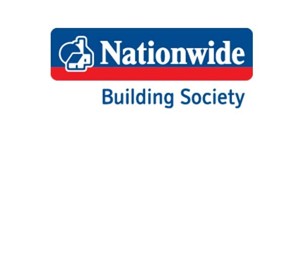 Nationwide in Bath Opening Times