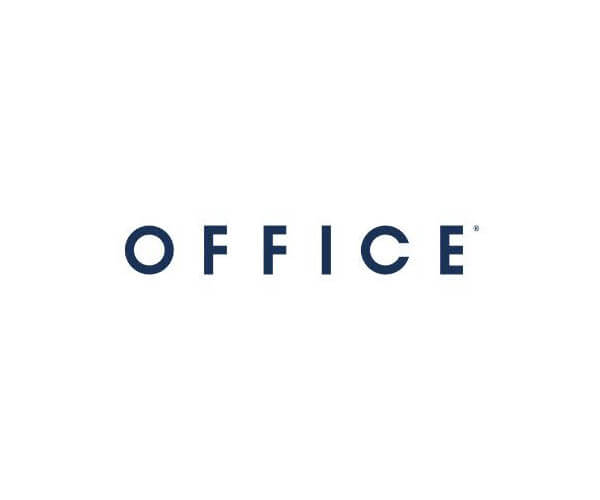Office in London , The Broadway Opening Times