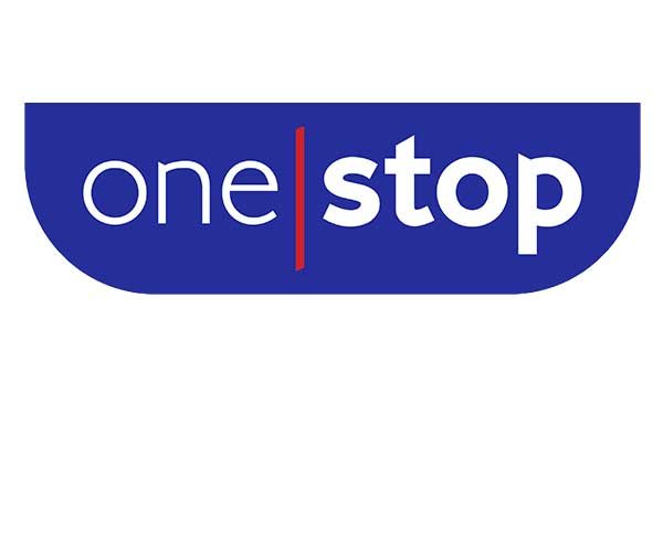 One Stop Stores in Salisbury, 35 Barrington Road Opening Times