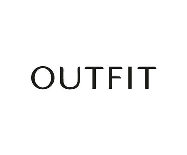 Outfit in  Edinburgh ,Craigleith Retail Park Queensferry Road Opening Times