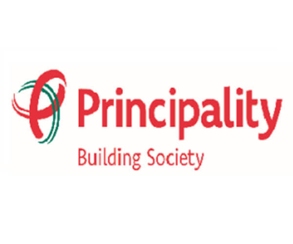 Principality Building Society in Chester , Bridge Street Opening Times
