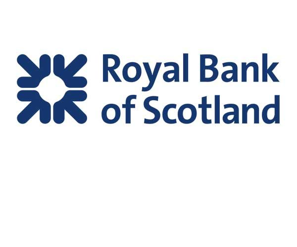 Royal Bank Of Scotland in Loughborough Opening Times
