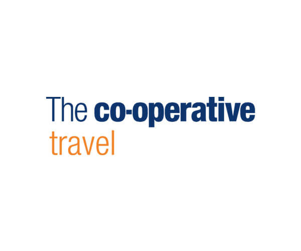 The Co-operative Travel in Horsforth Opening Times
