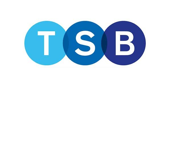 TSB Bank in Cardiff Opening Times