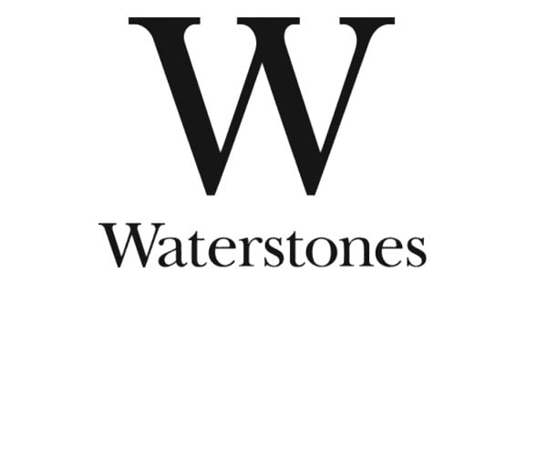 Waterstones in Bath Opening Times