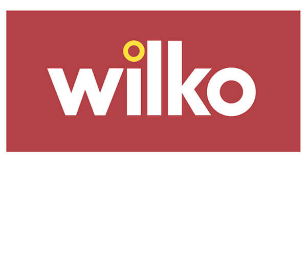 Wilko in Cardiff Opening Times